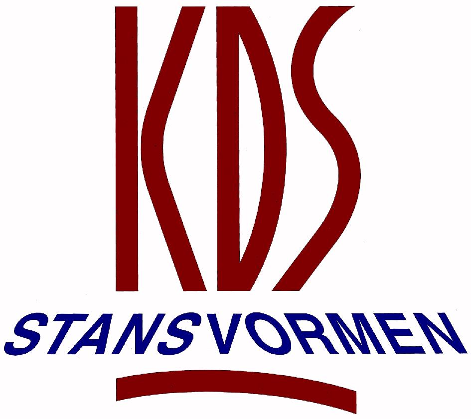 KDS Stansvormen