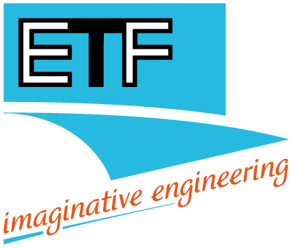 ETF group
