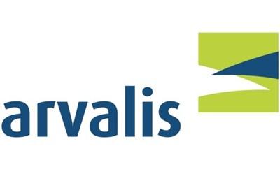 Arvalis Makelaars