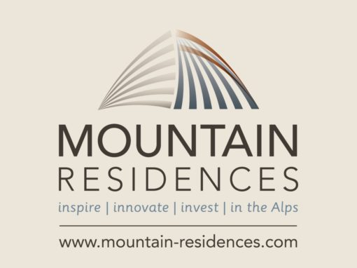 Mountain residences